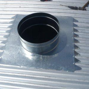 extractor-eolico-60-cm-base-para-techo-parabolico-d_nq_np_965011-mla20459413715_102015-f