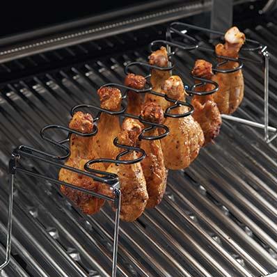 41551-patas-de-pollo