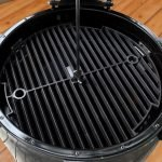 broil king keg 5000 5