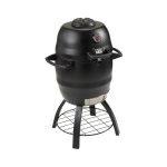 broil king keg2000 2 barraca de fuegos