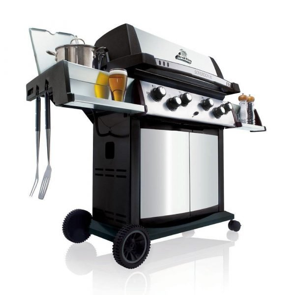 broil_king_sovereign_90_xl_1