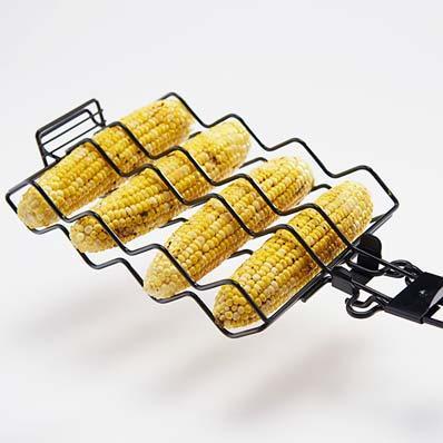 corn-Basket-24891-2