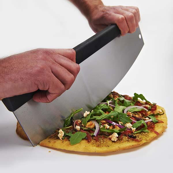 cortador-de-pizza_69805-2