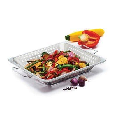 wok-de-acero-inox-96321topper